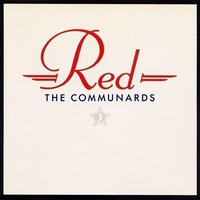 Red — The Communards