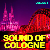 Sound Of Cologne - Volume 1 — сборник