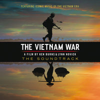The Vietnam War - A Film By Ken Burns & Lynn Novick — сборник