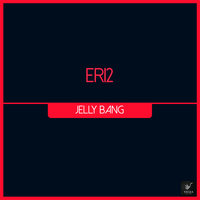 Jelly Bang — Eri2