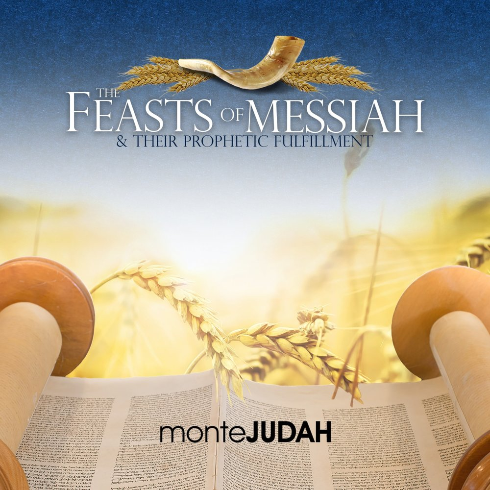 the coming of messiah in isaiahs prophecy But he also foresees a coming messiah who would ultimately deliver god's people from their sins the near-future fulfillment of isaiah's prophecy (isaiah 8).