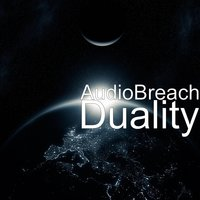Duality — AudioBreach