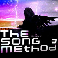 The Song Method 3 — сборник