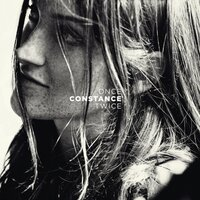 Once, Twice — Constance