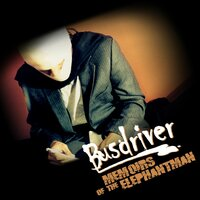 Memoirs of the Elephant Man — Busdriver