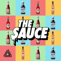 The Sauce — 5 After Midnight