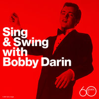Sing & Swing With Bobby Darin — Bobby Darin