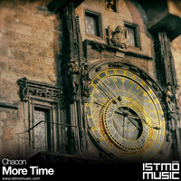 More Time — Chacon