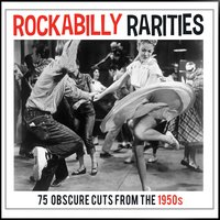 Rockabilly Rarities — сборник