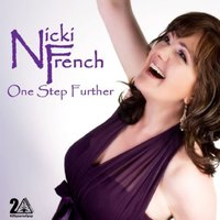 One Step Further — Nicki French
