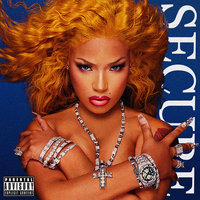 SECURE — Stefflon Don