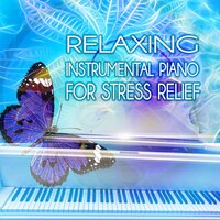 Relaxing Instrumental Piano Music for Stress Relief and Meditation - New Age Soothing Music, Nature Sounds, Calming Contemporary Music, Relaxing Sounds — Piano Music Collection