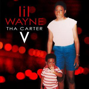 Lil Wayne, Kendrick Lamar - Mona Lisa