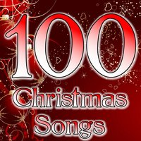 Christmas Songs 100 — Music Factory