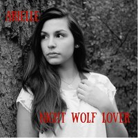 Night Wolf Lover — Arielle