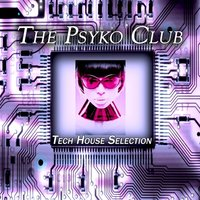 The Psyko Club — сборник