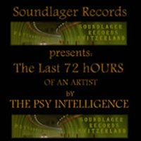 The Last 72 Hours — The Psy Intelligence