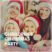 Chrildren's Christmas Party — Christmas Kids, Kids - Children, Songs for Kids, Георг Фридрих Гендель, Irving Berlin