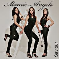 Saviour — Atomic-Angels