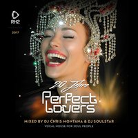 20 Jahre Perfect Lovers - Mixed by Chris Montana & DJ Soulstar — сборник