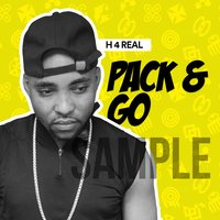 Pack and Go — H. 4Real
