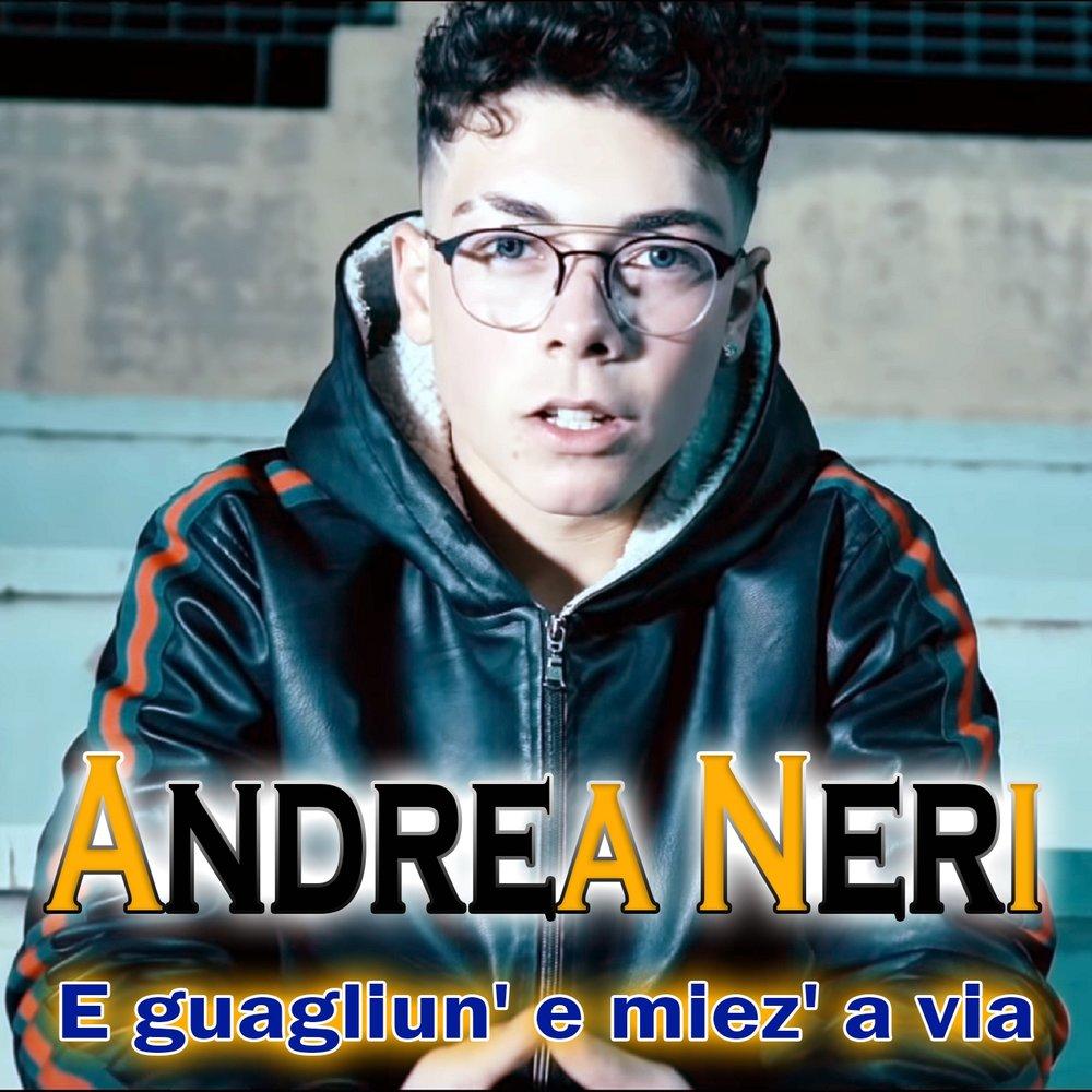 Andrea Neri Nude Photos 90