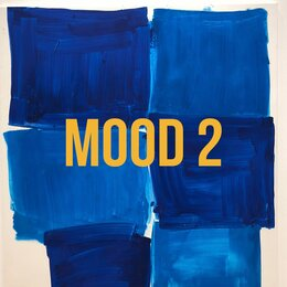 Mood 2 — René Thomas, Oscar Peterson, Chris Connor, Teddy Wilson, Art Pepper, Sonny Red, Dinah Washington, Ben webster, Bud Shank, Clare Fischer, Nancy Wilson, Ramsey Lewis, Annie Ross, Stan Getz, Chet Baker, Charlie Byrd, Clifford Brown, Hampton Hawes, Stan Getz, Chet Baker, Oscar Peterson, Dinah Washington, Ben Webster