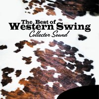 The Best of Western Swing (Collector Sound) — сборник