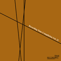 Recording Time Compilation Vol. 22 — сборник