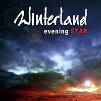 Evening STAR — Winterland