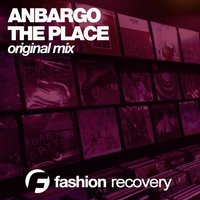 The Place — Anbargo