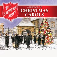 A Festival of Christmas Carols — The Salvation Army