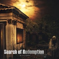 Search of Redemption — Neil, Cesar Imbellone