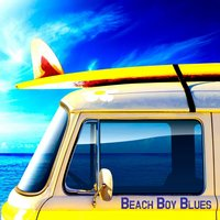 Beach Boy Blues — сборник