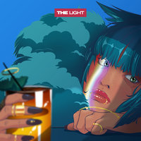 The Light — Jeremih, Ty Dolla $ign