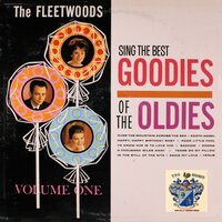 Goodies of the Oldies — The Fleetwoods