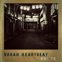 Urban Heartbeat,Vol.78 — сборник