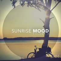 Sunrise Mood, Vol. 2 — сборник