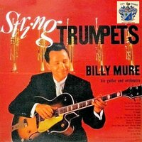 String Trumpets — Billy Mure