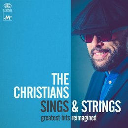 Sings & Strings — The Christians