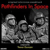 Ots Pathfinders in Space (And More) — Trevor Duncan