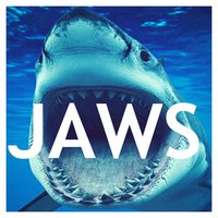Jaws — The Shark Band