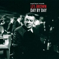 Day by Day — Les Brown