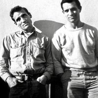 Readings on the Beat Generation — Jack Kerouac