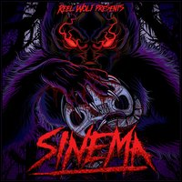 Sinema — Reel Wolf