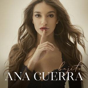 Ana Guerra - Bajito