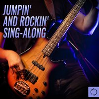 Jumpin' and Rockin' Sing - Along — Vee Sing Zone