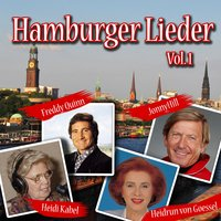 Hamburger Lieder, Vol. 1 — сборник