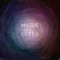 Pitch Black — Mazde, LissA