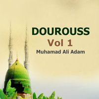 Dourouss Vol 1 — Muhamad Ali Adam